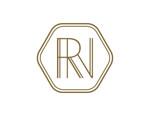 Lowongan RN Care Pte. Ltd.