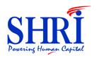 Singapore Human Resources Institute