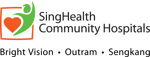 SingHealth Community Hospitals job vacancy