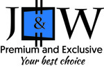 Project Executive (Sales) (Contract-Full Time)
