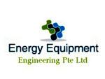 Lowongan ENERGY EQUIPMENT ENGINEERING PTE LTD.