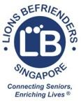 Lions Befrienders Service Association (Singapore)