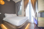 Hotel Guest and Sales Relationship Officer ( 4 positions Needed)