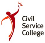 Senior Executive (Civil Service College International)