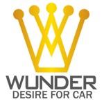 Sales Executive - Motor Vehicle Trade