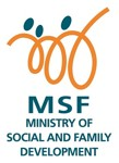 Senior Executive (Service Policy and Development-Social Support)