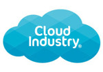 Cloud Solutions Consultant (CRM - Salesforce)