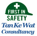 Hot Work & Confined Space Safety Assessor