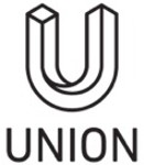 The Union Private Limited