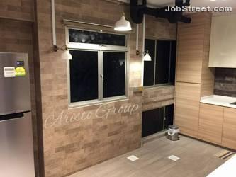 Project sales coordinator Jobs in Singapore Job Vacancies