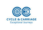 Cycle & Carriage Industries Pte Ltd
