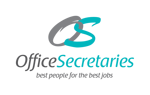Legal Secretary - Banking / Raffles Place