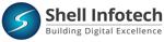 Lowongan Shell Infotech Pte Ltd