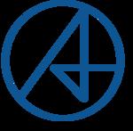 Công Ty Cổ Phần AI & T's logo