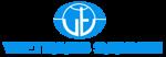 Công Ty Cổ Phần Giao Nhận Kho Vận Ngoại Thương Miền Nam's logo