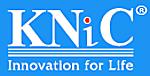 Công Ty TNHH KNIC's logo