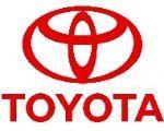 Công ty TNHH Toyota Thanh Xuân's logo