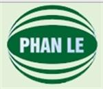 CÔNG TY CỔ PHẦN TƯ VẤN CÔNG NGHỆ VÀ THIẾT BỊ PHAN LÊ's logo