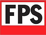 Công ty TNHH FPS Việt Nam's logo