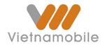 Công Ty CP Viễn Thông Di động Vietnamobile's logo