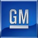 GM Vietnam Motors Company's logo