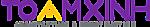Công Ty Cổ Phần Thiết Kế Và Xây Dựng Tổ Ấm Xinh's logo