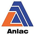 Công Ty CP Đầu Tư An Lạc's logo