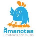 Công ty Cổ Phần Amanotes