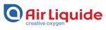 Công Ty TNHH Air Liquide Việt Nam's logo