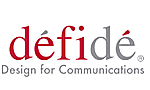 Cty TNHH Defide's logo