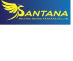 Công Ty TNHH Phượng Hoàng Santana
