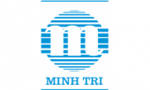 Công Ty CP Minh Trí Vinh's logo