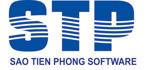 Công ty Cổ phần Tư Vấn và Phát Triển Phần mềm Sao Tiên Phong's logo