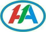 Cty TNHH Đá Hóa An 1's logo