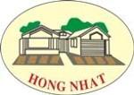 Cty TNHH Công Nghệ Thực Phẩm Nhật Hồng's logo