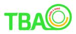 Công Ty Cổ Phần Tùng Bảo An's logo
