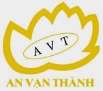 Công ty TNHH TM SX An Vạn Thành