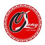 Công Ty CP Ô Long Việt Nam