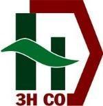 Công ty TNHH Ba Hát's logo
