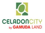CÔNG TY CỔ PHẦN GAMUDA LAND (HCMC)'s logo