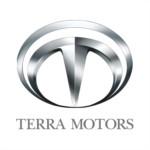 Cty TNHH Terra Motors Vietnam's logo