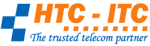 Cty CP HTC Viễn Thông Quốc Tế's logo