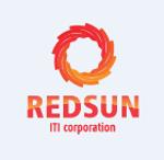 CN TP HCM - Công Ty Cổ Phần Đầu Tư Thương Mại Quốc Tế Mặt Đỏ's logo