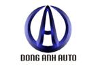 Công Ty TNHH Thương Mại Dịch Vụ Ô Tô Đông Anh's logo