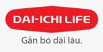 Công Ty TNHH Một Thành Viên An Phát Thịnh Vượng's logo