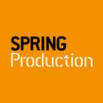 Lowongan SPRING Production