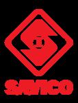 Công ty Cổ phần Dịch vụ Tổng hợp Sài Gòn (SAVICO)'s logo