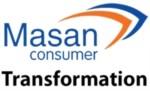 Công ty Cổ Phần Hàng Tiêu Dùng MA SAN's logo