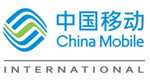 The Representative office of CHINA MOBILE INTERNATIONAL LIMITED in Hanoi
