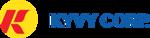 Công ty Cổ Phần Ky Vy's logo